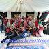 Our Wedding Story ~ Fauzee♥Faizah ~ Bertandang ~ Family Moment