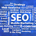 79+ List of High Domain Authority Sites To Get DoFollow Backlinks