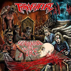 http://www.behindtheveil.hostingsiteforfree.com/index.php/reviews/new-albums/2222-thrashfire-vengeance-of-fire-ep
