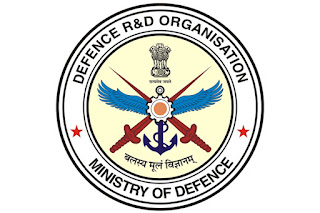 Defence Electronics Research Laboratory Recruitment