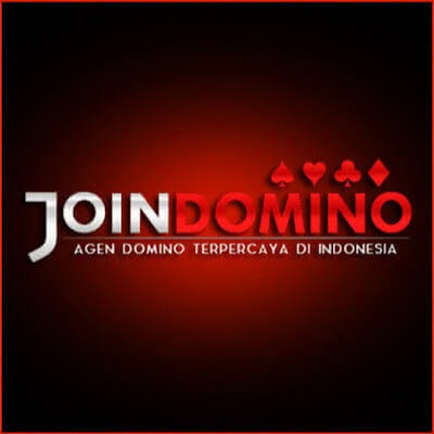 http://mantapqq.site/joindomino/