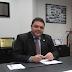 Comissão aprova projeto do deputado Marcos Damasio