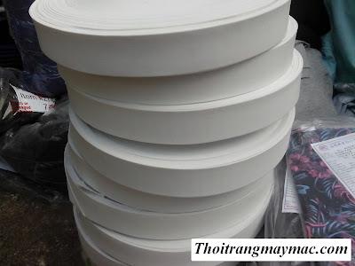 hinh-anh-day-thun-quan-so-luong-lon-phu-lieu-may-mac