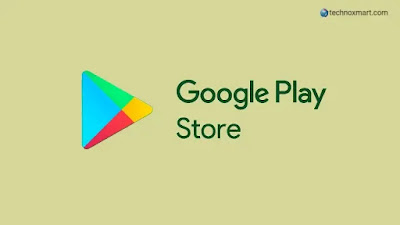 Google Play Store, Apple App Store Restricted Access To Censored Chinese Programs From India