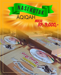 Paket Catering Nasi Kotak Aqiqah di Lembang,aqiqah di lembang,nasi kotak aqiqah di lembang,