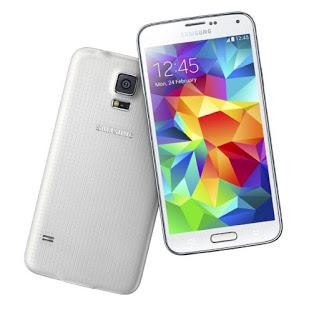 طريقة عمل روت لجهاز Galaxy S5 SM-G900R4 اصدار 6.0.1