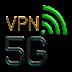 5G VPN v1.0.0 APK
