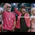 Video | Eric Omondi X Awilo Longomba - Tiko Tiko