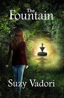 https://cbybookclub.blogspot.com/2017/09/book-review-giveaway-fountain-by-suzy.html
