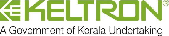 Keltron Recruitment 2019- 20 Technical Assistant and Various Posts