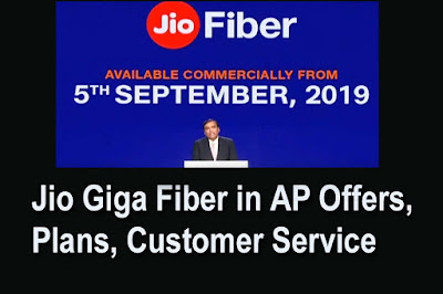 jio-giga-fiber-in-ap-sign-up-offers