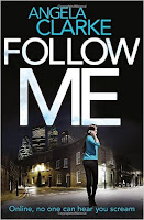 Follow Me by Angela Clarke