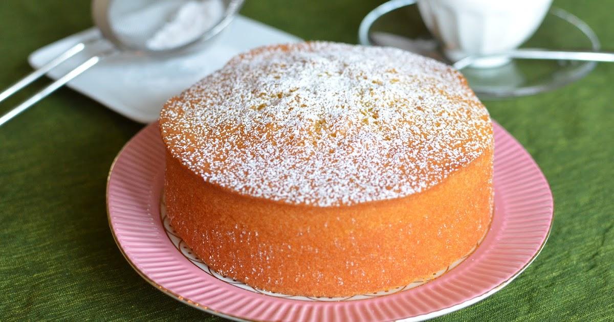 Cake Pop Au Petit Beurre