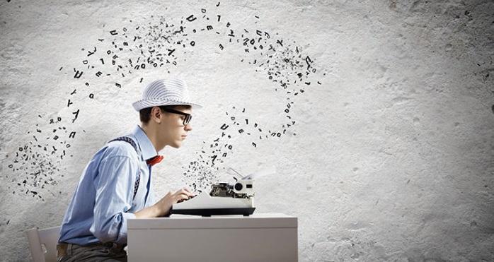 5 étapes à suivre pour devenir immédiatement un meilleur rédacteur