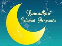 Puasa Ramadhan 2018 Jatuh Pada Tanggal Berapa