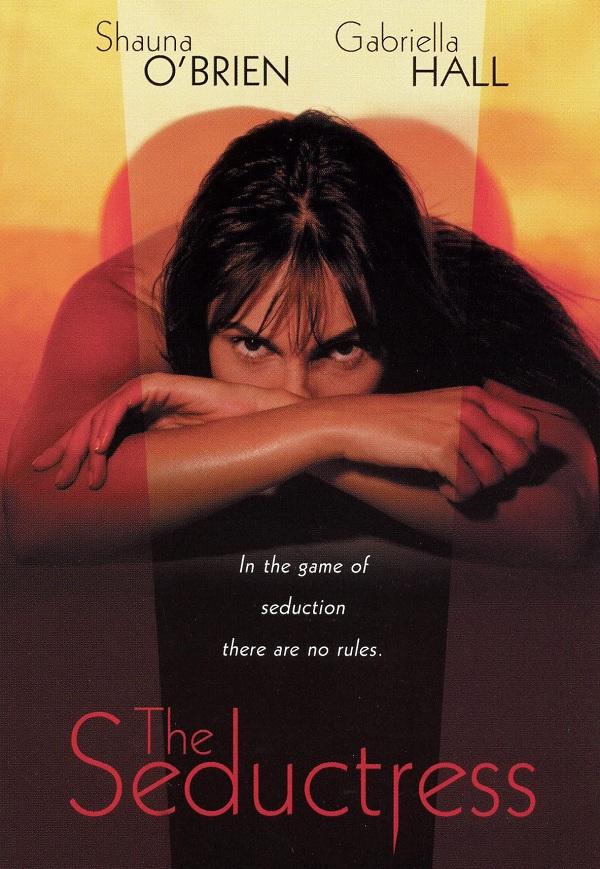 WATCH the seductress 2000 ONLINE Freezone-pelisonline
