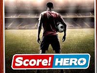Download Gratis Score! Hero v1.46 Mod Apk (Unlimited Money) Terbaru