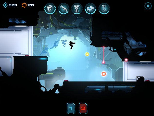 vector 2 vector runner vector game free vector apk vector apk free download vector download apk