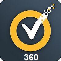 Norton 360 (logo)