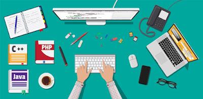 Cuáles son métodos aprendizaje programación