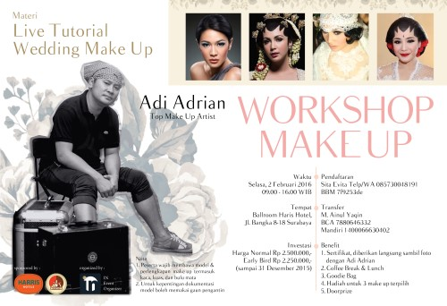 http://www.jadwalresmi.com/2015/12/workshop-workshop-make-up-live-tutorial.html