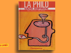 Télécharger : la philo sans aspirine en pdf