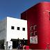 """RECIBE CAPACITACIÓN PERSONAL MÉDICO DEL HOSPITAL REGIONAL """"EMILIO SÁNCHEZ PIEDRAS"""""""