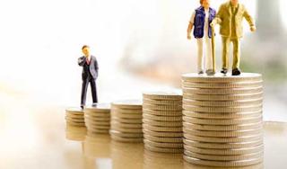 Tips Ampuh Menabung Di Usia Muda Dengan Investasi