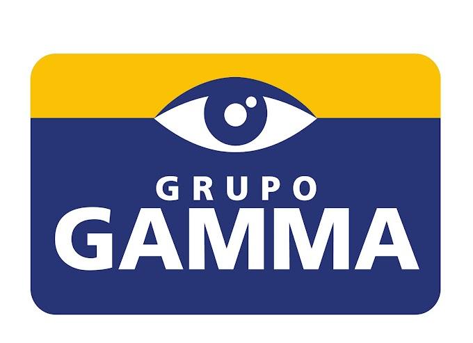 Guardia de Seguridad Armado - Montevideo Turnos Rotativos