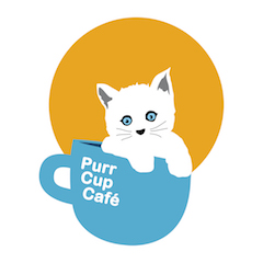 Cat Cafe Raleigh