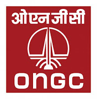 313 Posts - Oil and Natural Gas Corporation - ONGC Recruitment 2021(All India Can Apply) - Last Date 12 October
