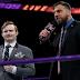 Cobertura: WWE 205 Live 21/08/18 - Drew Gulak makes an assertive demand