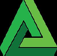 Smadav 2020 Pro Terbaru Download