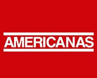 Promoção Americanas 2018 Cadastrar Promoção Prêmios Ofertas Ganhadores