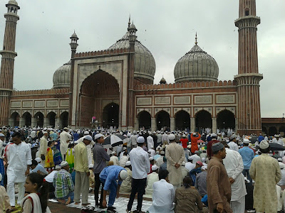 eid-ul-fitr-ki-namaz-ka-tarika-in-hindi