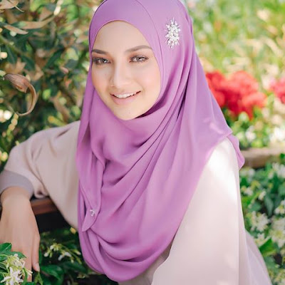 tudung-ala-malaysia