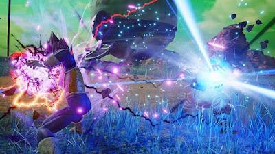 jump-force-pc-screenshot-www.ovagames.com-1