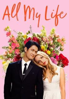 All My Life [2020] [DVDR] [NTSC] [Latino]