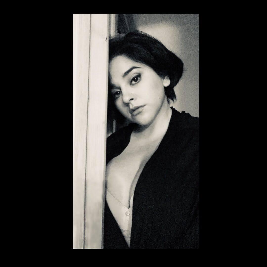 Noemi Gonzalez 4