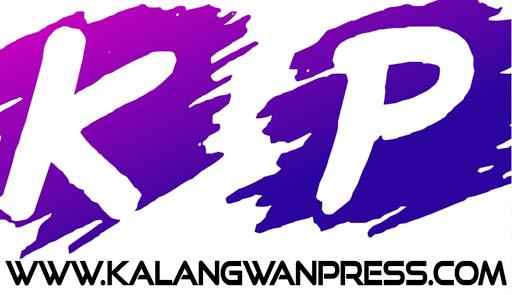 Kalangwan Press