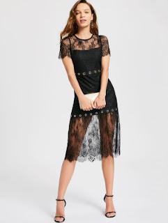 http://www.zaful.com/sheer-metallic-grommet-lace-dress-p_301683.html?lkid=24467