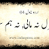 Novel in Urdu  Famous Urdu Novel | Novel 04
