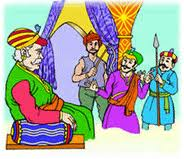 Akbar Birbal Stories (Half The Reward)