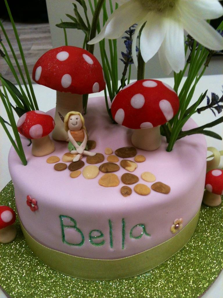 Sugarbloom Cupcakes Perth WA