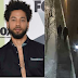 Chicago Police Release Photos Of Potential Persons Of Interest In The Jussie Smollett Hate Crime Attack