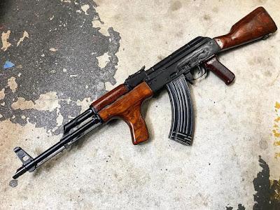 CW-Gunwerks-Romanian-MD63