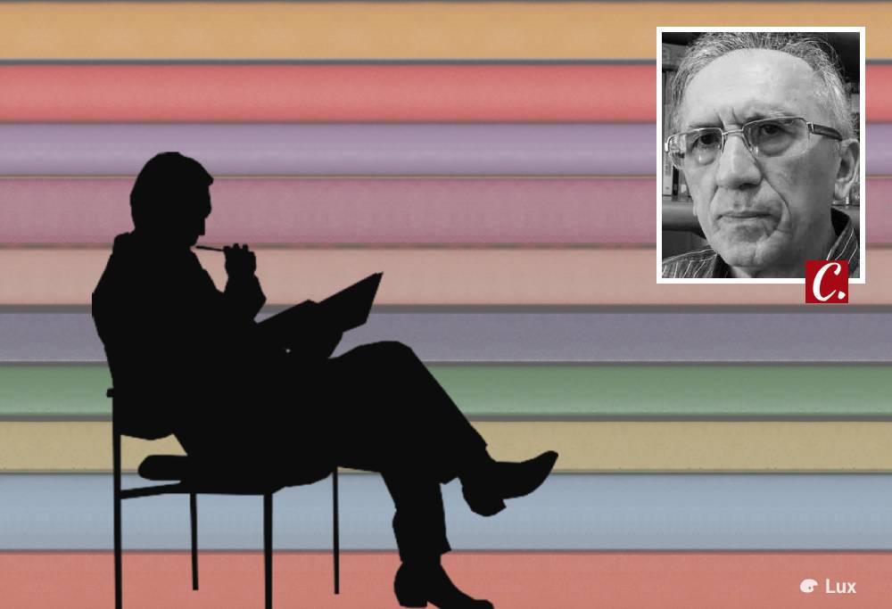 literatura paraibana resenha livro para ler como escritor francine prose