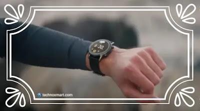 realme band,realme smart band,realme smart band launch,realme band launch,realme smartwatch,realme smartwatch launch,