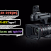 Exciting New Canon XF750 Update: H.265/XF-HEVC Support in Adobe Premiere Pro...
