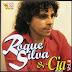 Roque Silva - Vol. 08  - 2006